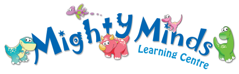Mighty Minds Learning Centre